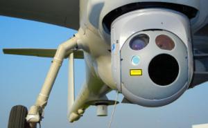 超轻型飞机零配件、自由飞行配件