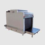 X射线扫描仪 / 行李 / 包裹 / 传送