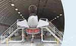 机身组装系统 / 移动式 / 飞机