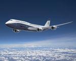 0- 10商务飞机 / 涡轮喷气式 / 重型 / 5000 km+