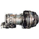 0- 100kN涡轮喷气发动机 / 0 - 100kg / 商务飞机 / 通用航空