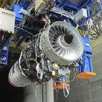 0- 100kN涡轮喷气发动机 / 300kg + / 商务飞机