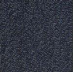 机舱地毯 / 尼龙