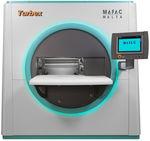 热清洗机 / 用于航空工程