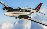 0- 10商务飞机 / 涡轮螺旋桨式 / 重型 / 0-5000 km