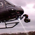 LED搜寻灯 / 直升机
