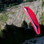 性能滑翔伞 / 越野飞行 / 单座