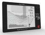 高度表-升降速度表-GPS / 自由飞行 / 带有加速度计