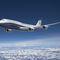 0- 10商务飞机 / 涡轮喷气式 / 重型 / 5000 km+BBJ MAX 7BOEING COMPANY