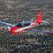 活塞发动机观光飞机 / 4人座 / 单引擎 / 低翼M20V Acclaim UltraMooney International Company