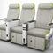 机舱座椅 / 商务舱 / 用于经济舱 / 内置屏幕PL3530RECARO Aircraft Seating GmbH & Co. KG