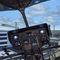 直升机模拟器 / 驾驶舱FTD / FNPTFRASCA INTERNATIONAL
