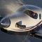 涡轮螺旋桨式商务飞机Epic E1000 Epic Aircraft