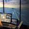 飞机模拟器 / 训练 / 驾驶舱TouchTrainer Visual Motion Fly This Sim LLC