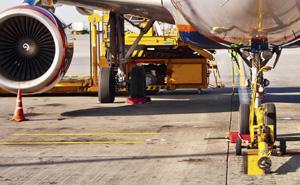飞机管理、地勤