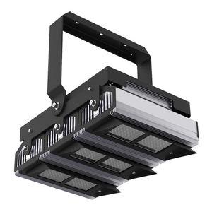 LED式投光灯