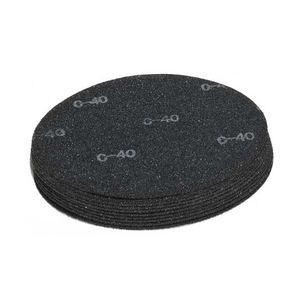 碳化硅磨盘 / 表面加工 / 用于石材 / 用于木材