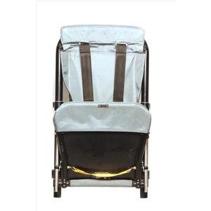 直升机座椅 / 用于飞行员