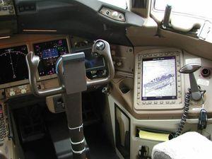 飞行员电子飞行包