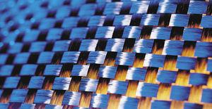 碳纤维半固化片