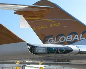 客机飞机导航灯罩 / 丙烯 / 聚碳酸酯 / 多层