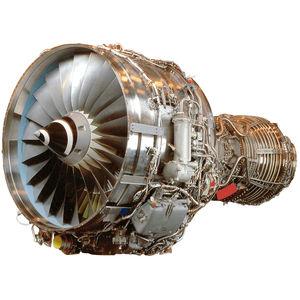 100-200kN涡轮喷气发动机