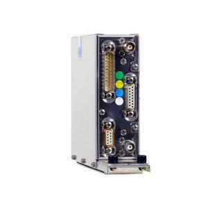 无线电收发器