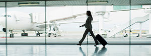 机场FIDS