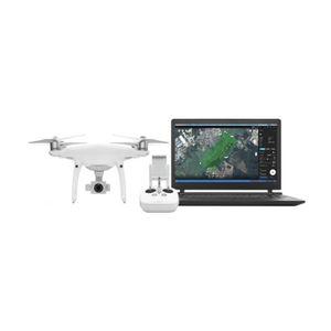 飞行模拟软件