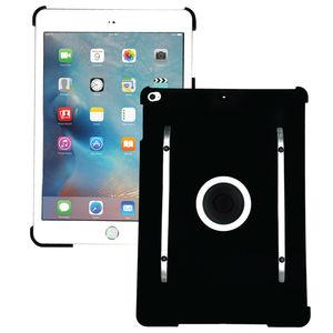 飞行员飞行膝板 / 用于iPad