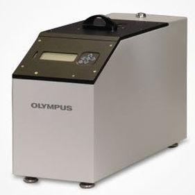 液体分析仪