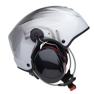动力伞用头盔