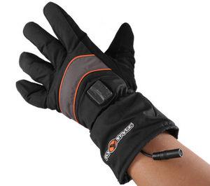 滑翔伞手套