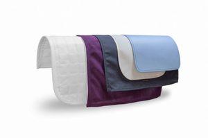 机舱头枕罩