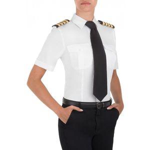 飞行员制服