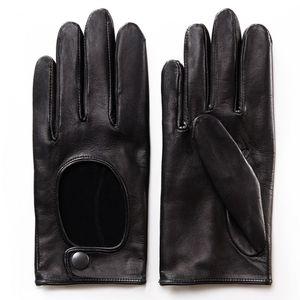 空乘人员手套