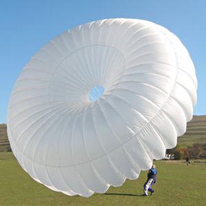 备用降落伞