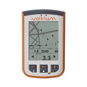 高度表-升降速度表-GPS / 自由飞行 / 个人