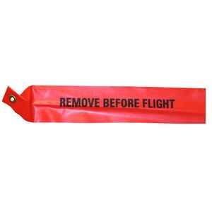 飞机警示带