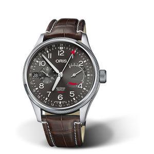 飞行员手表