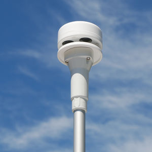 气象站用风速表