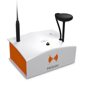 便携式GNSS