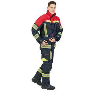工作外套 / 消防 / 防水 / 耐火