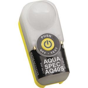 LED式求救信号弹
