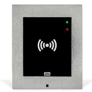 固定式RFID读取器