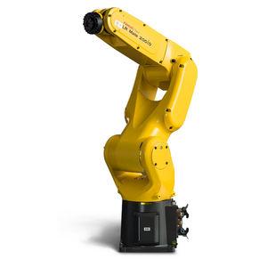 铰接式机器人 / 6轴 / 重载 / 落地式
