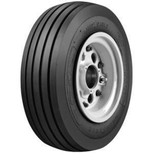 客机航空轮胎
