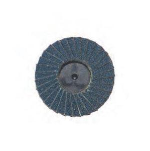 锆磨盘 / 表面加工 / 用于铁料 / 用于航空航天业
