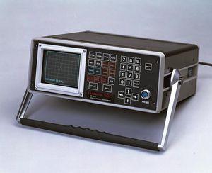 材料测试器