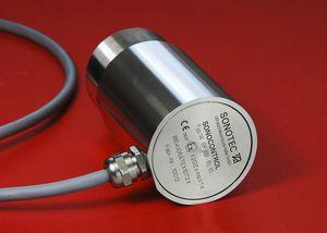 油水平传感器